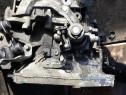 Motor cutie de viteze opel zafira b 1.9 120 cai