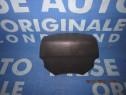 Airbag volan Land Rover Range Rover; H48820A