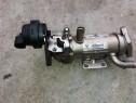 Rcitor gaze Renault Trafic 8200340616 motor 2.0 dci tip M9R