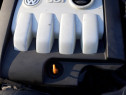 Motor Golf 5 ,2000 diesel SDI