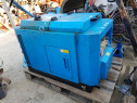 Generator industrial sudura/curent 220-380v diesel