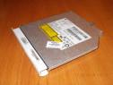 DVD-RW Slim pentru laptop