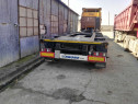 Schimb semiremorca transport container/e