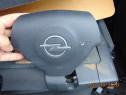 Airbag volan Opel Vectra C Signum airbag pasager dezmembrez