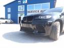 Bara fata BMW X6 E71 (08-15) M Design