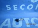 Injectoare Renault Clio Symbol 1.4i; 3345B01484