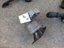 Suport motor T5 1.9 TDI
