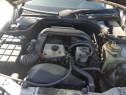Motor Mercedes C240 W202