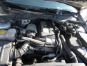 Motor Opel Omega B 2.2 dti 16v