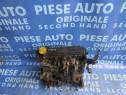 Motor Renault Megane 1.5dci