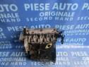 Motor Renault Megane 1.9dci
