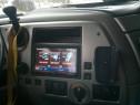 Montez radio casetofoane Cd Mp3 DVD Navi player statie auto