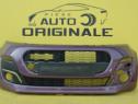 Bara fata Peugeot 107 An 2012-2014