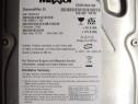 "Hard Disk-HDD Maxtor 160 Gb 3,5""-Defect CODE: STM3160212A"