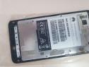 Display Huawei Ascend g510