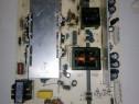 Module eax64905501(2.3);fsp108-3fs01;mp155s-2mf01