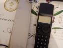 Telefon Bang & Olufsen Beocom 4