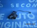 Ventilator racire calculatoare Mercedes M400 W163;1298300608