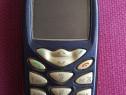 Telefon Nokia 3510i