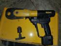 Pistol insertizare Rems