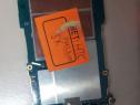 Placa de baza HTC 8X 8S