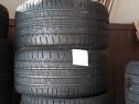 Michelin 285 40ZR19 anvelope NOI de vara 285 40 19