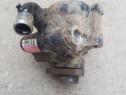 Pompa servodirectie Fiat Linea