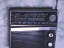 Aparat radio vechi de colectie din anii 70 Unitra monika def