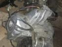 Motor 125cc cc