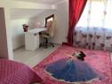 Vila in Horia Neamt