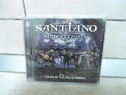 CD muzica, Santiano Mit Den Gezeiten/nou in folie