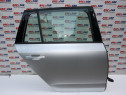 Broasca usa dreapta spate Skoda Octavia 3 Facelift Combi