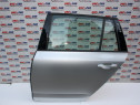 Geam mobil usa stanga spate Skoda Octavia 3 Facelift Combi