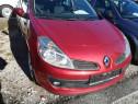 Renault Clio 2005 1.5 dci