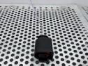 Mufa instalatie cu 2 pini Audi A4 B8 Avant 3D0941165A