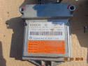 Calculator Airbag Mercedes Sprinter VW Crafter modul airbag-