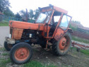 Tractor 650 an 91
