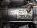 Electromotor VW Polo 6R motor 1.0 VW Up Skoda CityGo Rapid