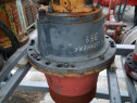 Piese reductor Rotire Liebherr 954 hidromotor pinion