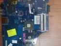 Placa de baza Toshiba satelite l450-172