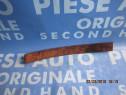 Ornament bord BMW E39; 8211427 // 8211434
