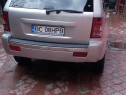 Dezmembrare jeep grand cherokee 3.0 crd an 2005 pana in 2010