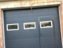 Usa de garaj 2200x2200 gri