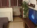 Apartament 2 camere Brazda lui novac schimb cu 3+ diferența