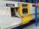 Strung Heyligenstaedt Heymmat 5L-2/850 din 1994