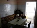 Apartament 2 Camere, Astra-Carpatilor
