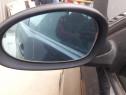 Oglinda electrica stanga BMW e90,91, an 2005-2010