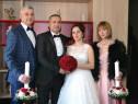 Filmare fotograf video foto muzica dj ursitoare botez nunta