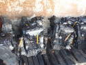 Motoare passat b5 audi a4 b6 motor 1.9 tdi 131 cp 96 kw AVF