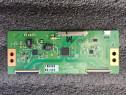 LC470EUN-SFF1 , 6870C-0432A T-con modul